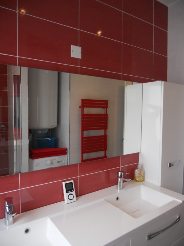 Vacation rental apartment Royan 916€ - Picture 18