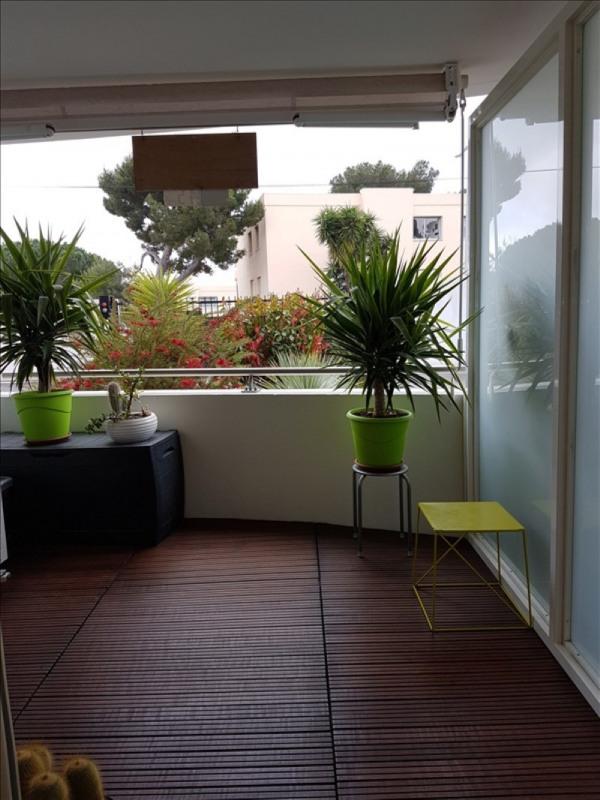 Vente appartement Bandol 270000€ - Photo 3