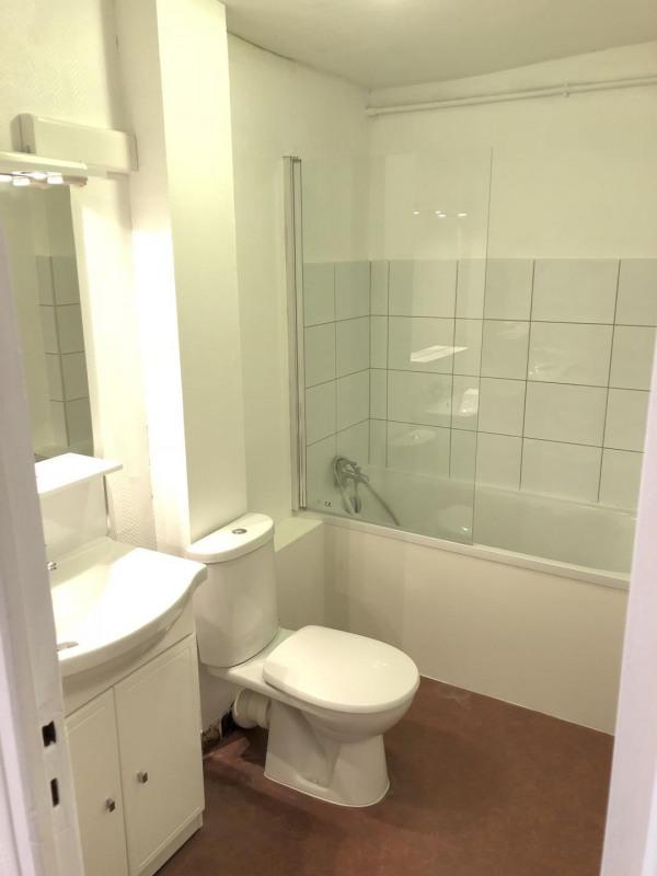 Rental apartment Pontoise 610€ CC - Picture 6