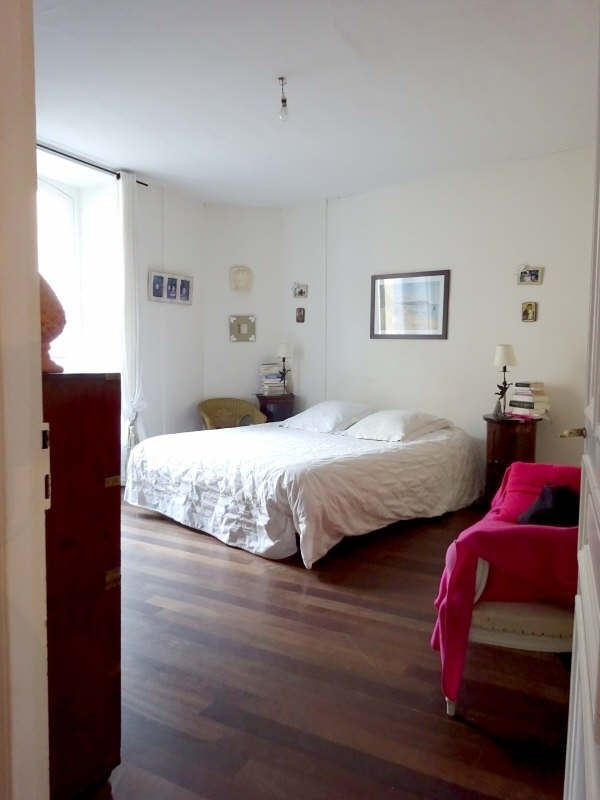Vente appartement Brest 313 000€ - Photo 8