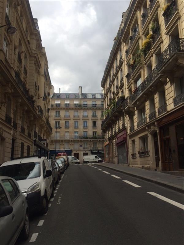 Location bureau Paris 9ème 1100€ HT/HC - Photo 3