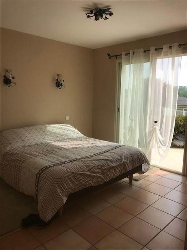 Vente maison / villa Montardon 505000€ - Photo 5