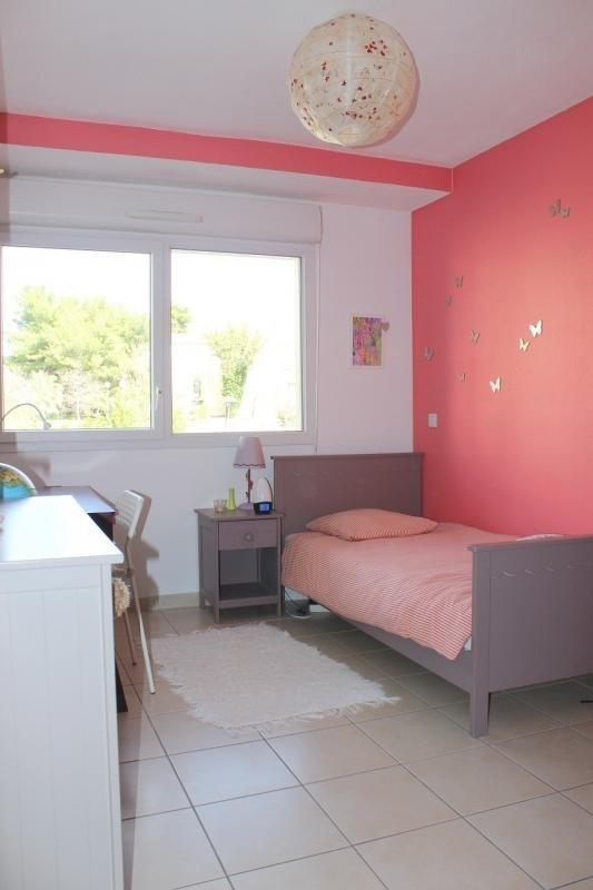 Sale apartment Montpellier 279000€ - Picture 8