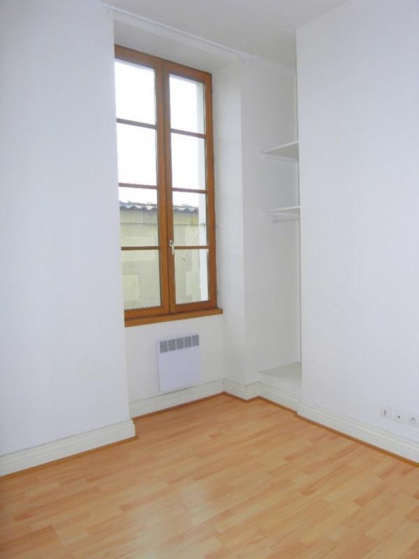 Rental apartment Cognac 500€ CC - Picture 3