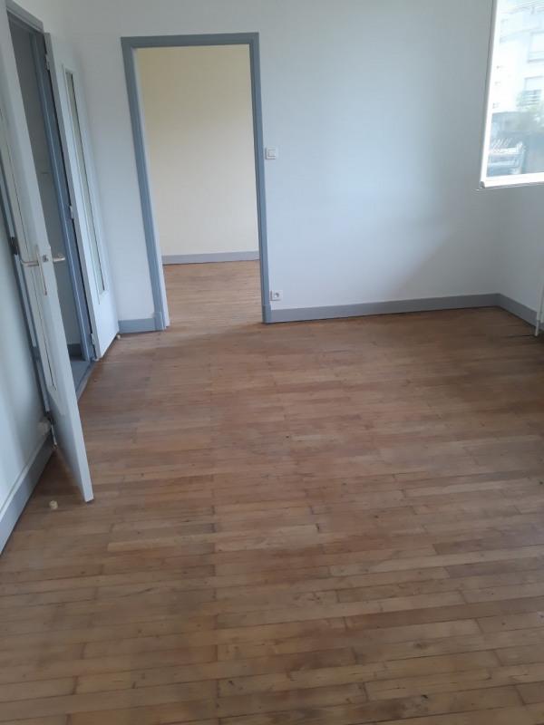 Vente appartement Toulouse 149900€ - Photo 2