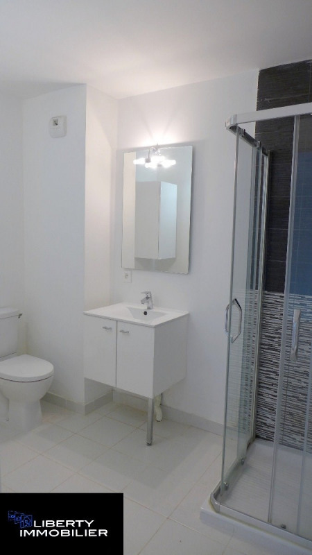Vente appartement Trappes 149000€ - Photo 6