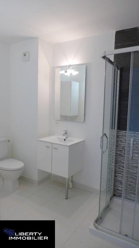 Revenda apartamento Trappes 149000€ - Fotografia 6