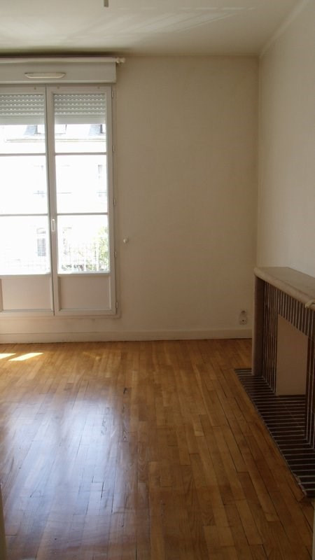 Location appartement St lo 400€ CC - Photo 2