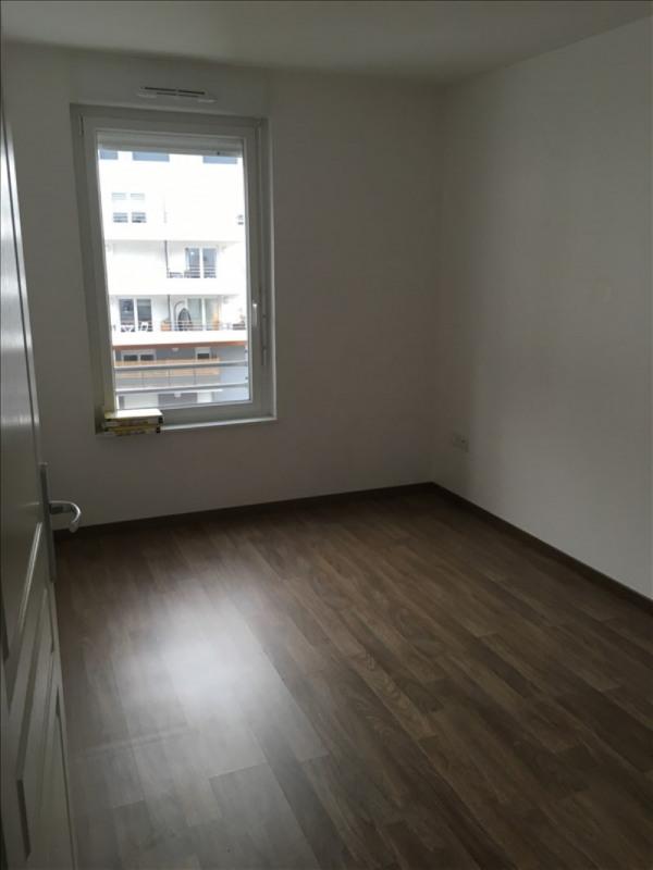 Rental apartment Strasbourg 785€ CC - Picture 7