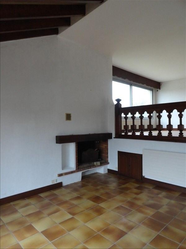 Sale house / villa La bernardiere 223900€ - Picture 5