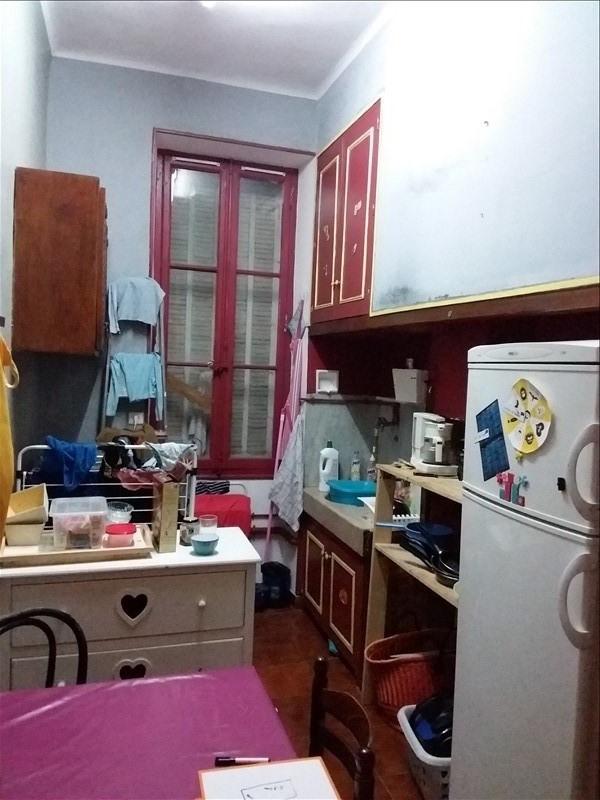 Locação apartamento Marseille 5ème 520€ CC - Fotografia 3