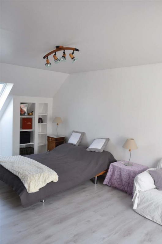 Sale house / villa Magny en vexin 339000€ - Picture 3