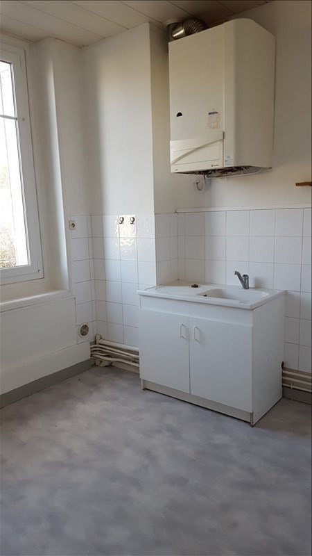 Location appartement Soissons 435€ CC - Photo 5