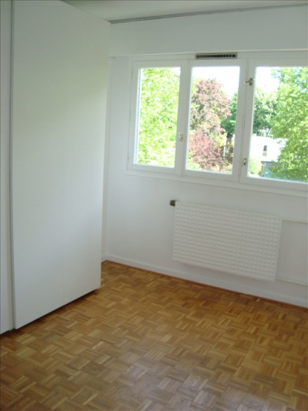 Location appartement Marly le roi 1 550€ CC - Photo 5