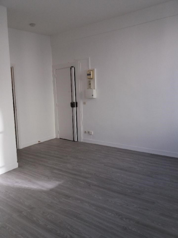 Location appartement Paris 5ème 950€ CC - Photo 3