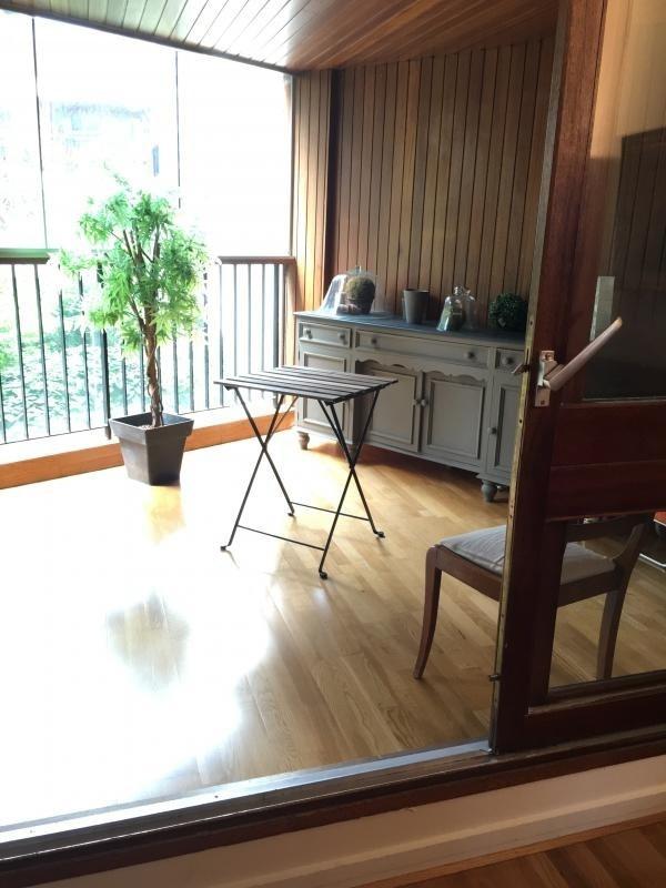 Produit d'investissement appartement Le chesnay 494790€ - Photo 9