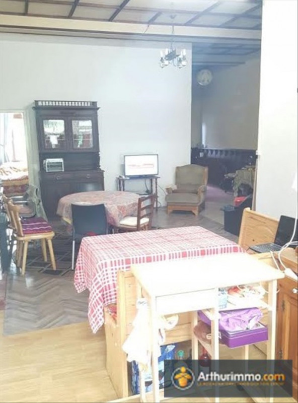 Vente appartement Munster 62000€ - Photo 4