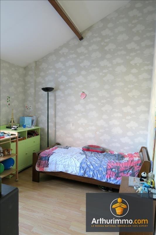 Vente maison / villa Nandy 277500€ - Photo 5