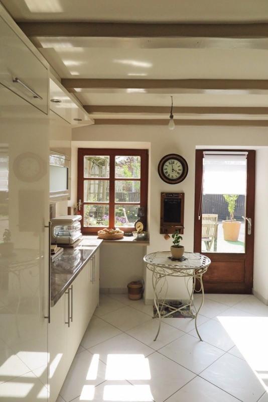 Vente de prestige maison / villa Arthaz pont notre dame 690000€ - Photo 3