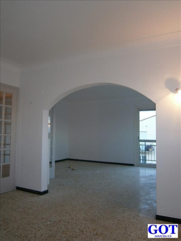 Verhuren  appartement Pia 740€ CC - Foto 4
