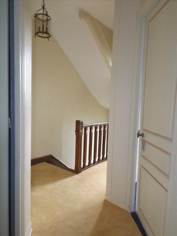 Sale house / villa Senlis 457600€ - Picture 5