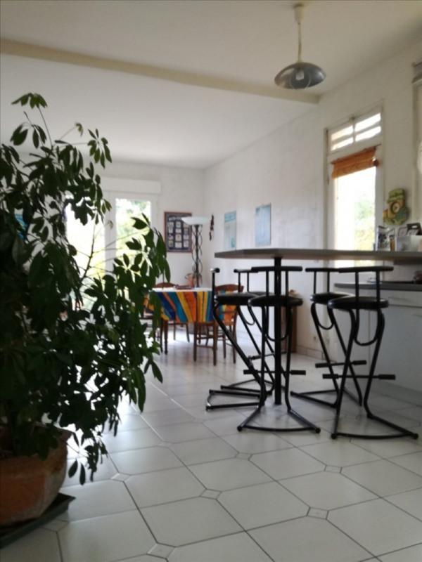 Sale house / villa La rochelle 549000€ - Picture 2
