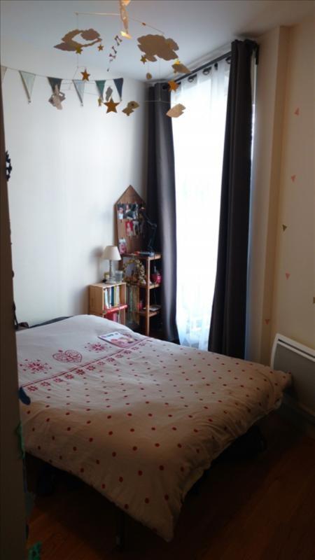Vente appartement Bordeaux 212800€ - Photo 1