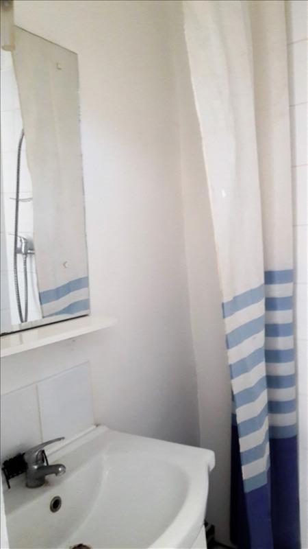 Location appartement Marseille 4ème 375€ CC - Photo 1