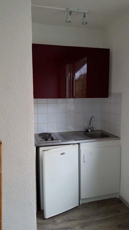 Location appartement Nimes 360€ CC - Photo 4