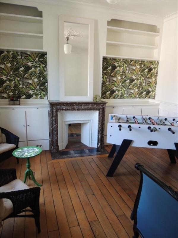Vente maison / villa Neuilly plaisance 785000€ - Photo 9