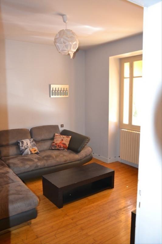 Revenda casa St juery 185000€ - Fotografia 2