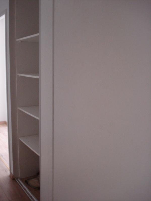 Location appartement Espalion 603€ CC - Photo 4