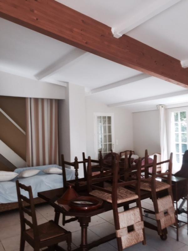 Vente maison / villa St amans soult 206000€ - Photo 5