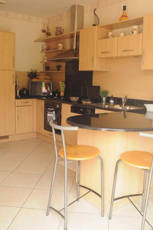 Vente maison / villa Limoges 355000€ - Photo 4