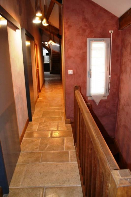 Deluxe sale house / villa Saulieu 330000€ - Picture 11