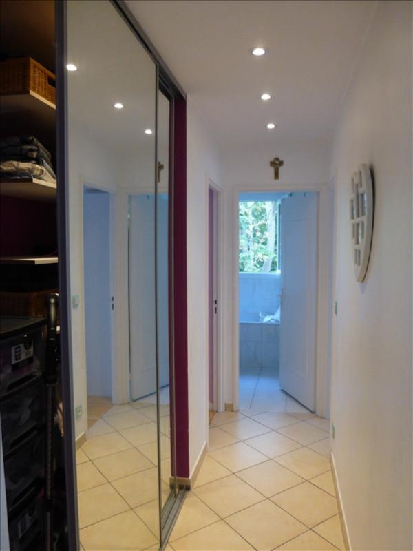 Vente appartement Villiers le bel 125000€ - Photo 4
