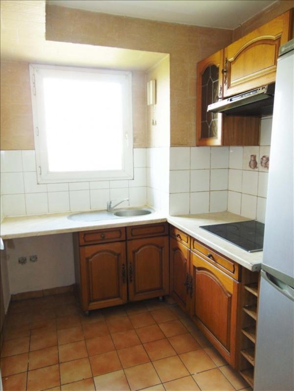 Location appartement La plaine st denis 850€ CC - Photo 3