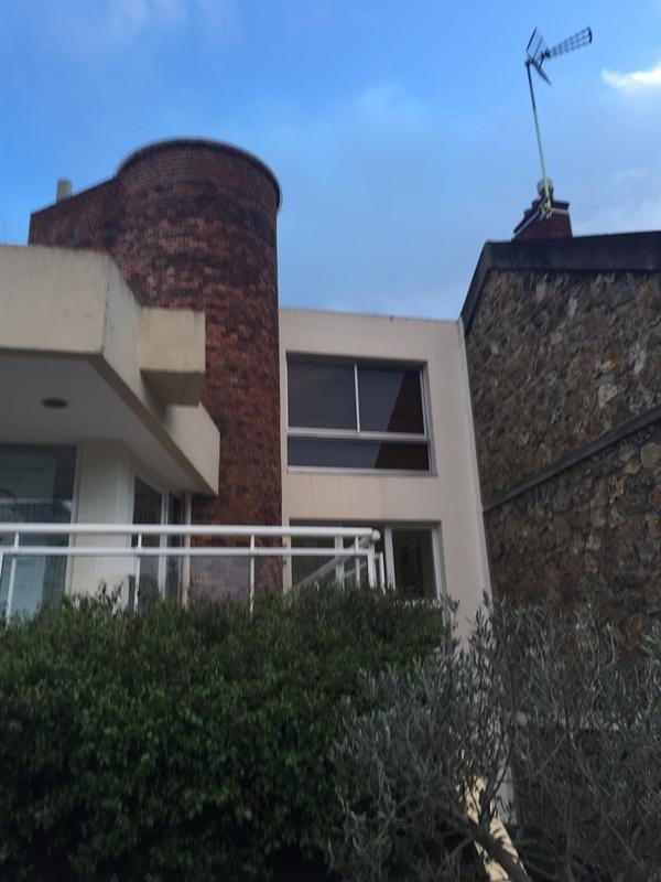 Venta  loft/taller/superficie Alfortville 595000€ - Fotografía 2