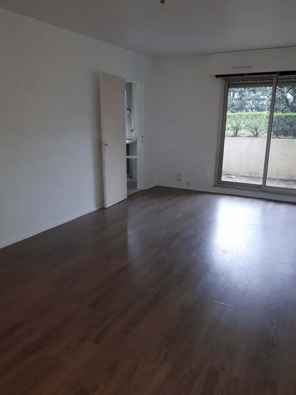 Rental apartment Asnieres sur seine 820€ CC - Picture 4