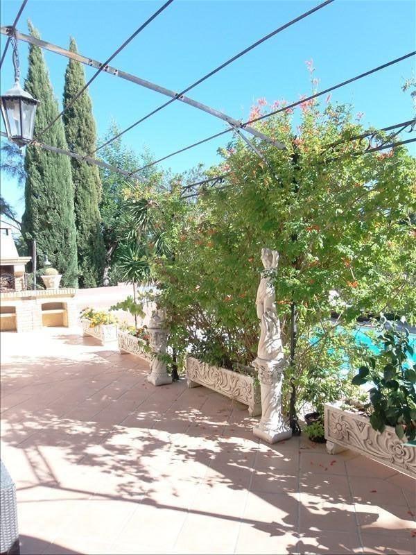Vente de prestige maison / villa Giens 890000€ - Photo 6