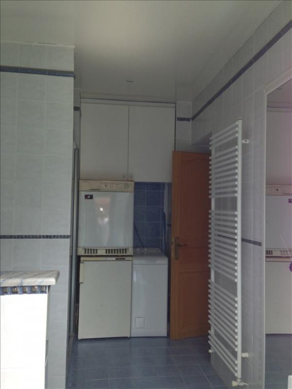 Vente appartement Menton 295000€ - Photo 7