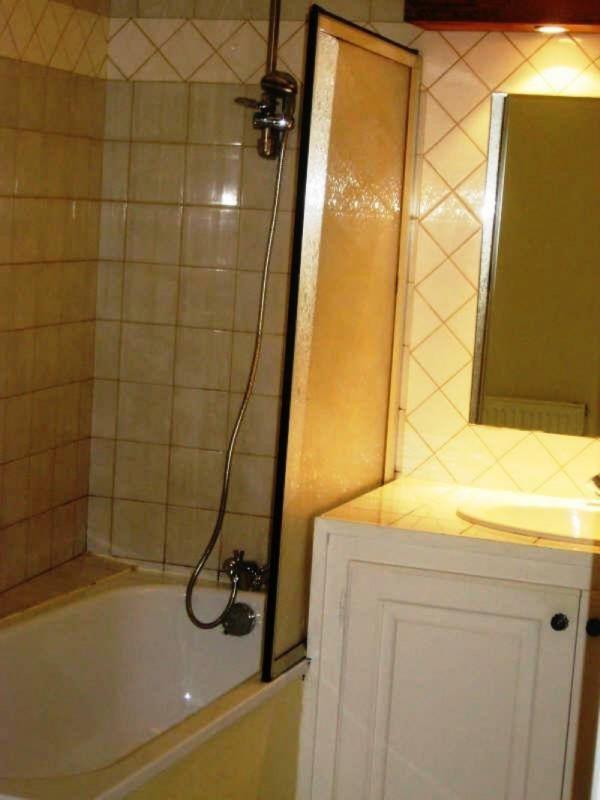 Vente appartement Perigueux 59000€ - Photo 2