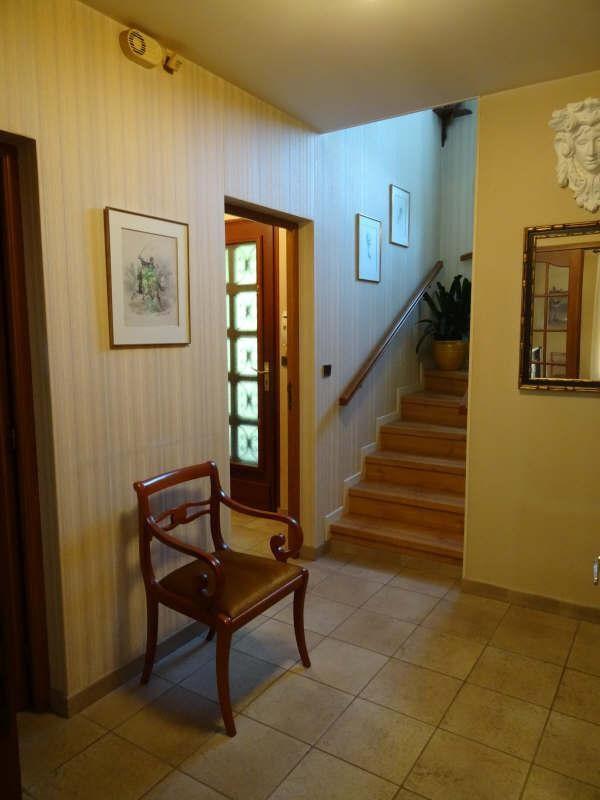 Vente maison / villa Vitry sur seine 650000€ - Photo 4