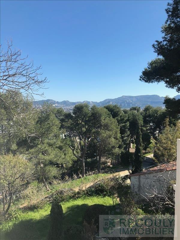 Vente de prestige maison / villa Marseille 7ème 1730000€ - Photo 3