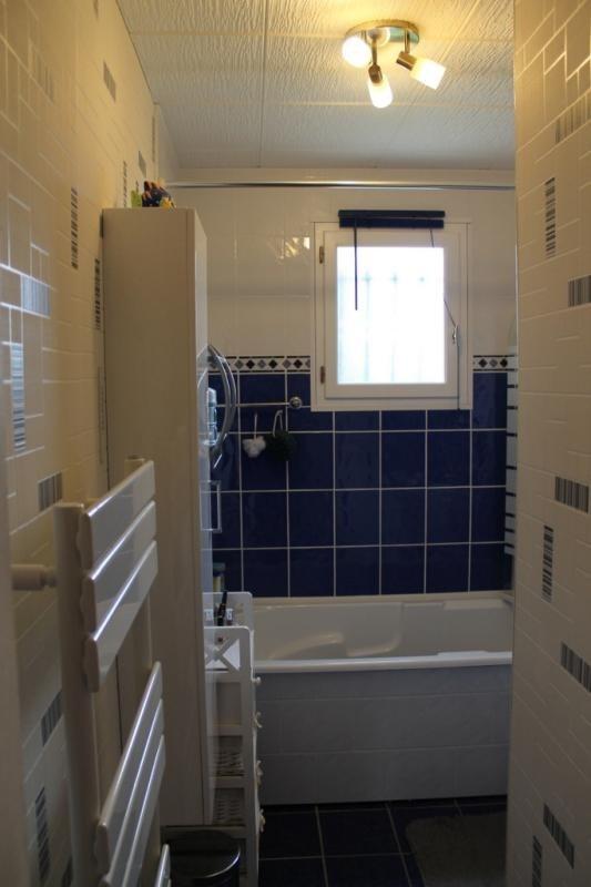 Vente maison / villa Evreux 147000€ - Photo 6