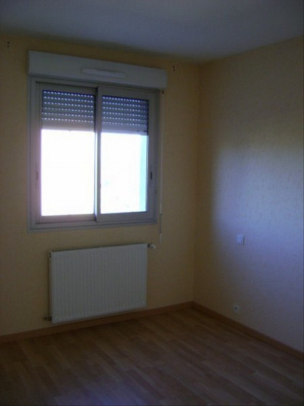 Location appartement Rodez 365€ CC - Photo 3