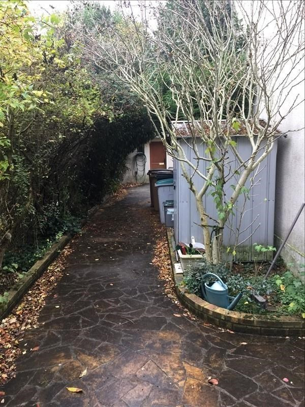 Vente maison / villa Neuilly plaisance 440 000€ - Photo 2