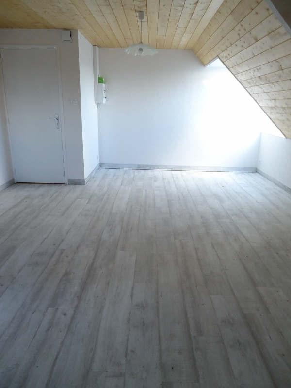 Location appartement Lannilis 310€ CC - Photo 2