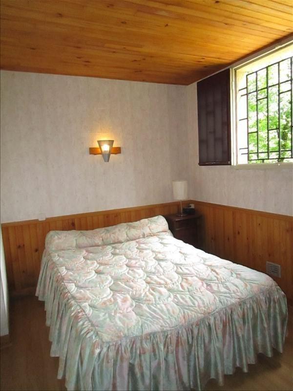 Vente maison / villa Albi 45000€ - Photo 6