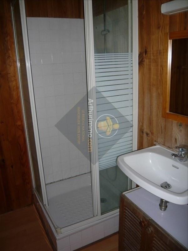 Location appartement Sete 430€ CC - Photo 3